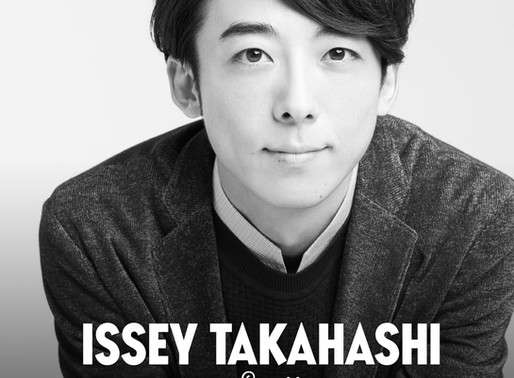 Moominvalley Japanese Voice Cast Awarded at Seiyu Awards