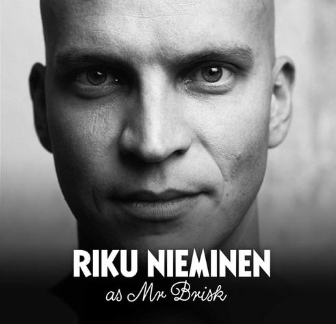 MrBrisk_FI_RikuNieminen.jpg