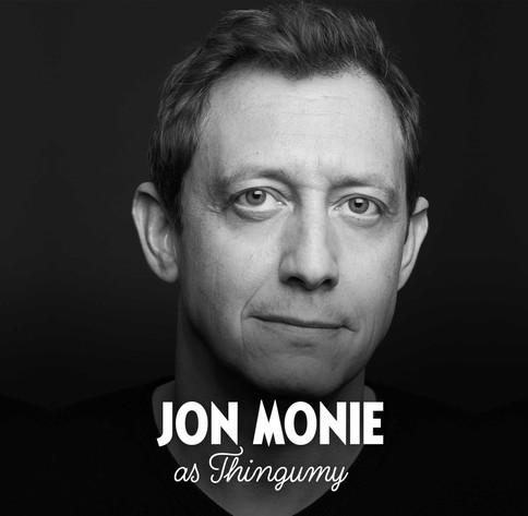 Thingumy_UK_JonMonie.jpg