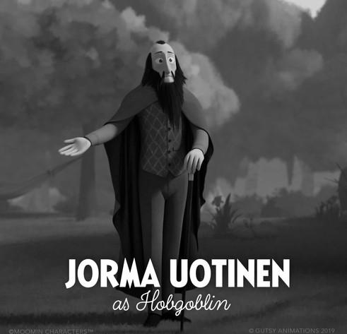 Hobgoblin_FI_JormaUotinen_c.jpg