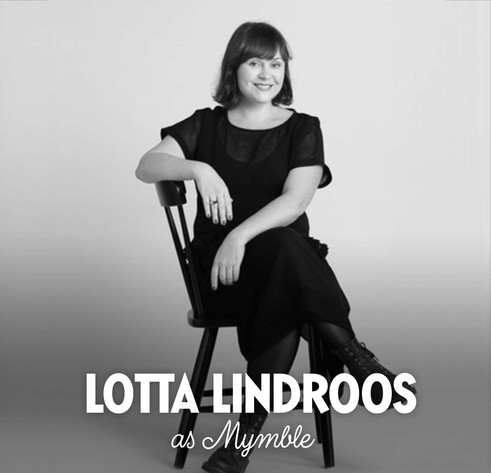 Mymble_FI_LottaLindroos.jpg