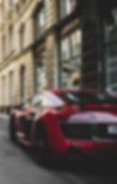 pexels-photo-1545743.jpeg