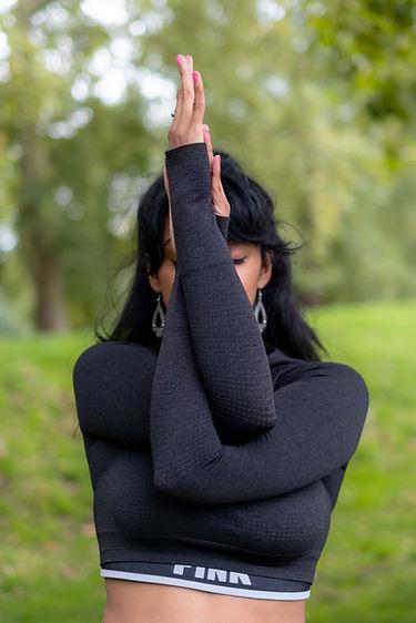 Yoga-29.jpg