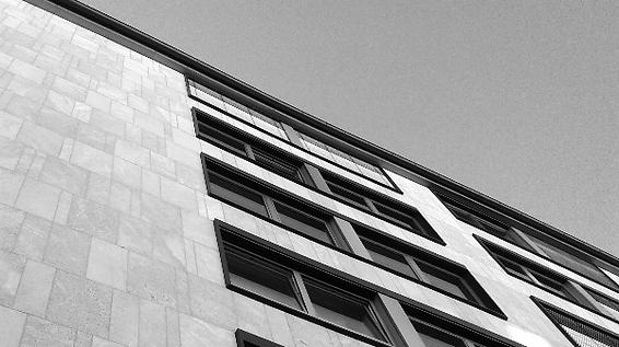 Arbeitsrecht Anwalt München