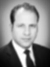Anwalt Arbeitsrecht München
