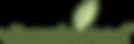 VitaminSeed_Logo_(r).png