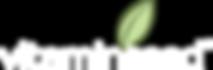 VitaminSeed_Logo_(r)W.png