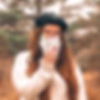Screen Shot 2019-01-31 at 8.27.41 AM_edi