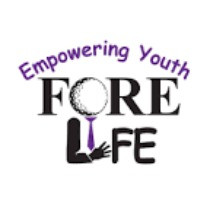 Fore Life, Inc.