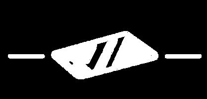 Jamie Taylor MTS Logo_Jamie Taylor MTS R