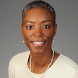 Greta Anderson, Ph.D., LPGA