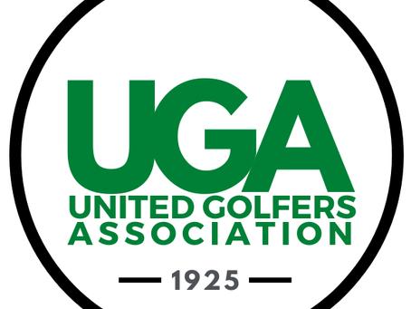 United Golfers Association