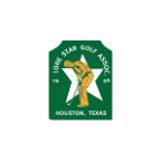 Lone Start Golf Association