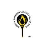 African American Golfers Hall of Fame