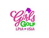 New-Logo-Girls-Golf2.jpg