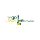 golfstatslive.png