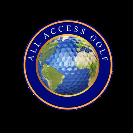 All Access Golf