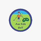 Ace Kids Golf
