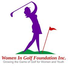 Women In Golf Foundation, Inc