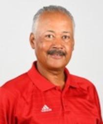 Jon Wilson, PGA