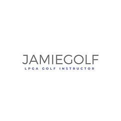 JAMIEgolf logo-2.png