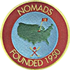nomad black golf club.png