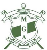 Midwest Golf Association