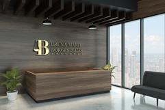 Logo-Advogada