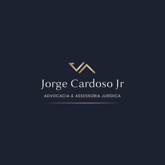 Logo Advogado