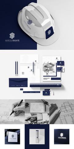 Identidade-Visual-Arquiteto