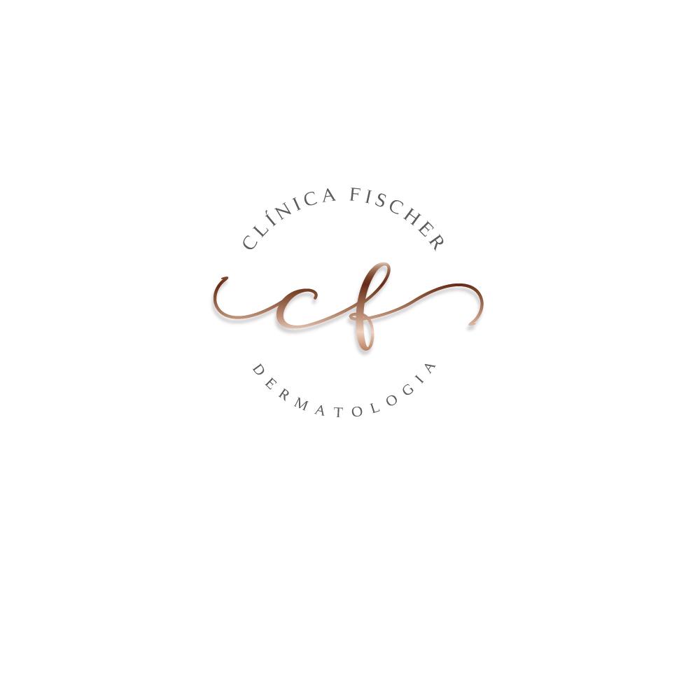Logo Dermatologia
