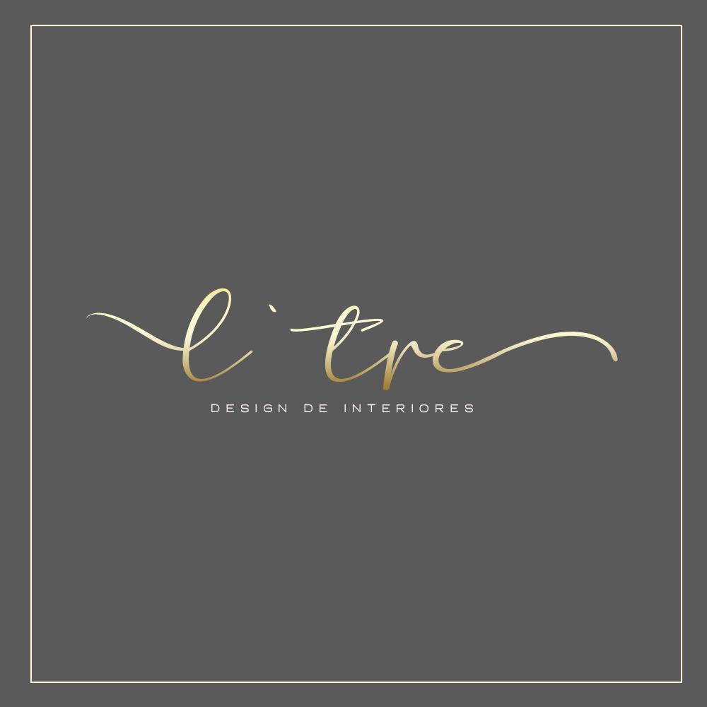 Logo Design Interiores