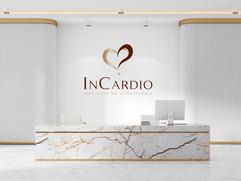 Logo-Cardiologista