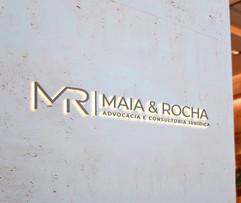 Logo Advocacia.jpg