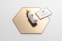 Logo-Cardiologia