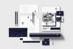 Branding-Arquitetura