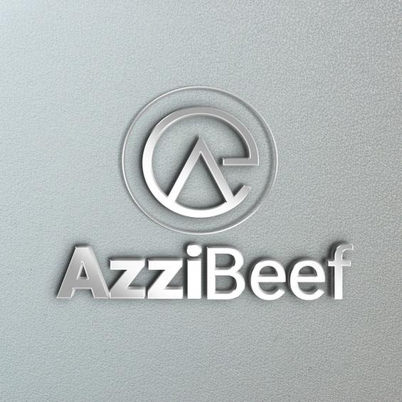 Logo Restaurante