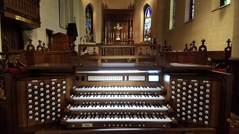 Christ Church_Williamsport_02.jpg