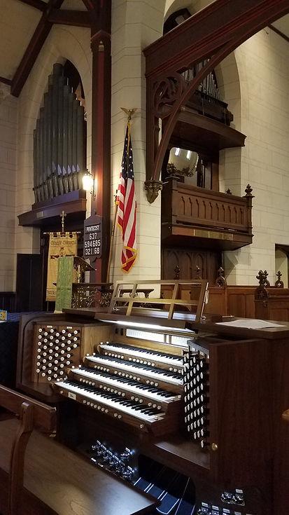 Christ Church_Williamsport.jpg