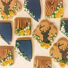 Nevada is the best! 💙_#sillysweetmadi #customcookies #cookieart #cookiesofinstagram #sugarart #renocookies #nevadacookies #renoisrad #reno #