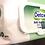 Thumbnail: Desinfektionstücher DETOX   / 80 Stück