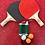 Thumbnail: ping pong