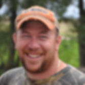 Ryan Ingimundson, General Contractor
