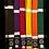 Thumbnail: Coloured Belts