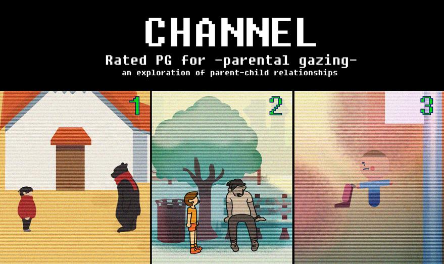 Channel - Fall 2020