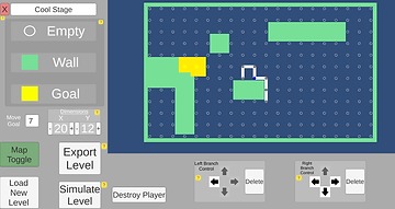 Traverse Level Editor.png
