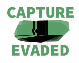 Capture_Evaded.png
