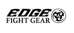 edge fightbgear.JPG