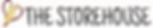 Thestorehouse-logo2019-high-01 - Copy_ed