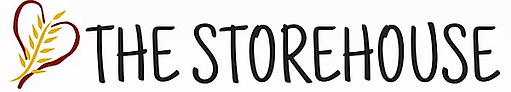 Thestorehouse-logo2019-high-01 - Copy_ed